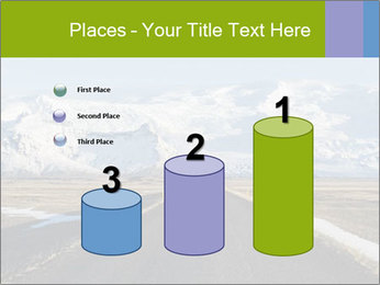 0000086647 PowerPoint Template - Slide 65
