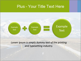 0000086647 PowerPoint Template - Slide 75