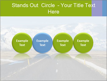 0000086647 PowerPoint Template - Slide 76