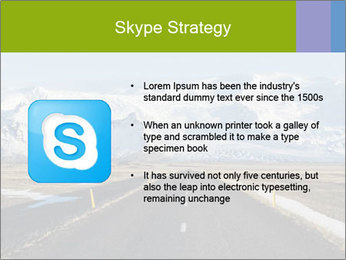 0000086647 PowerPoint Template - Slide 8