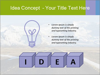 0000086647 PowerPoint Template - Slide 80