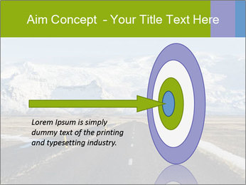 0000086647 PowerPoint Template - Slide 83