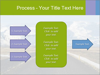 0000086647 PowerPoint Template - Slide 85