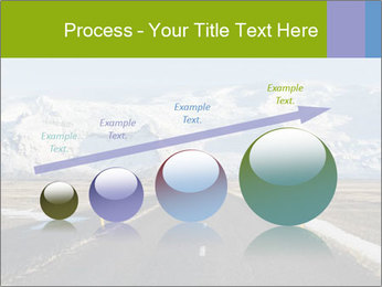 0000086647 PowerPoint Template - Slide 87