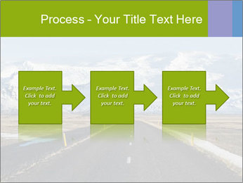 0000086647 PowerPoint Template - Slide 88