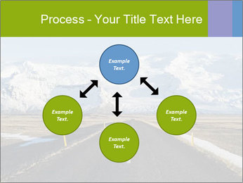 0000086647 PowerPoint Template - Slide 91