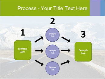 0000086647 PowerPoint Template - Slide 92