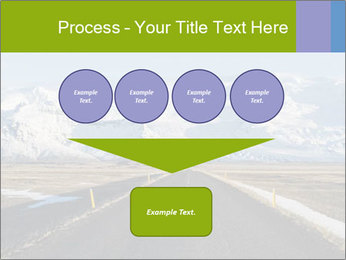 0000086647 PowerPoint Template - Slide 93