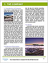 0000086647 Word Templates - Page 3
