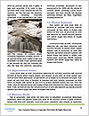0000086647 Word Templates - Page 4