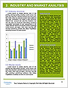 0000086647 Word Templates - Page 6