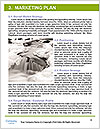 0000086647 Word Templates - Page 8