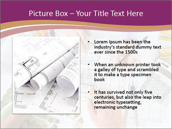 0000086648 PowerPoint Template - Slide 13