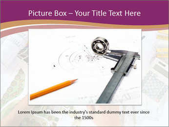 0000086648 PowerPoint Template - Slide 16