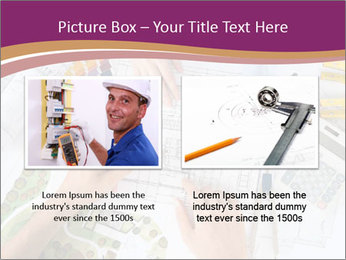 0000086648 PowerPoint Template - Slide 18