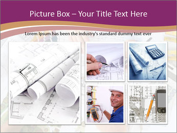 0000086648 PowerPoint Template - Slide 19