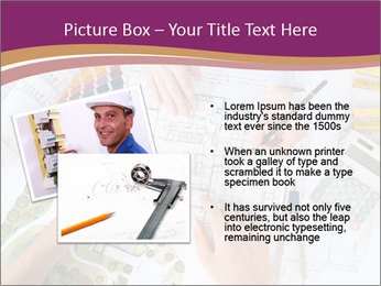 0000086648 PowerPoint Template - Slide 20