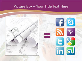 0000086648 PowerPoint Template - Slide 21
