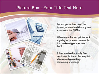 0000086648 PowerPoint Template - Slide 23