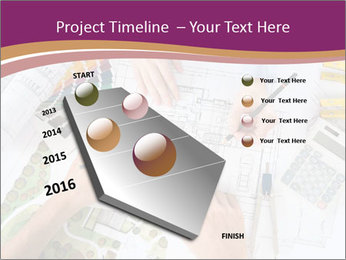 0000086648 PowerPoint Template - Slide 26