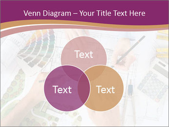 0000086648 PowerPoint Template - Slide 33