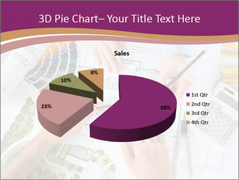 0000086648 PowerPoint Template - Slide 35