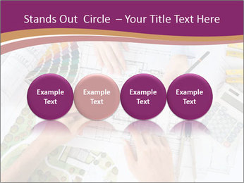 0000086648 PowerPoint Template - Slide 76