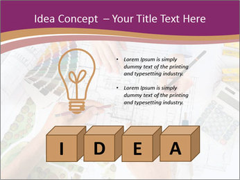 0000086648 PowerPoint Template - Slide 80