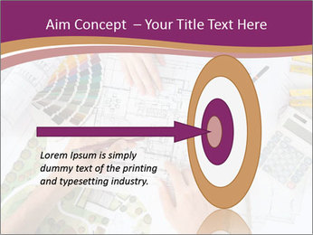 0000086648 PowerPoint Template - Slide 83