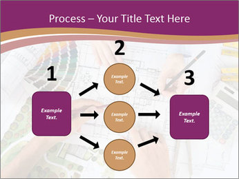 0000086648 PowerPoint Template - Slide 92