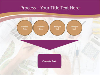 0000086648 PowerPoint Template - Slide 93