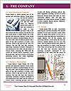 0000086648 Word Templates - Page 3