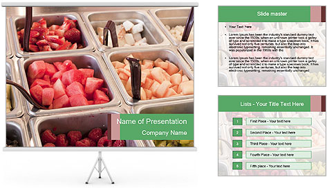 0000086649 PowerPoint Template