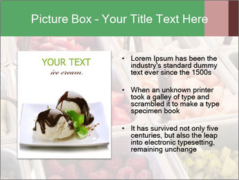 0000086649 PowerPoint Template - Slide 13