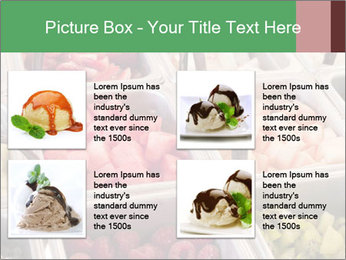 0000086649 PowerPoint Template - Slide 14