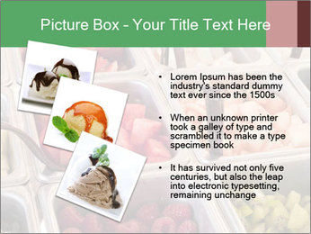 0000086649 PowerPoint Template - Slide 17
