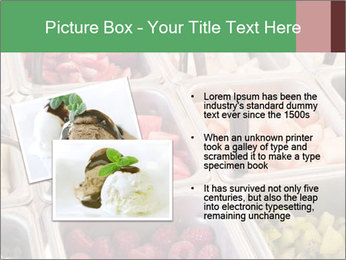 0000086649 PowerPoint Template - Slide 20