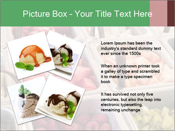 0000086649 PowerPoint Template - Slide 23