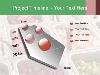 0000086649 PowerPoint Template - Slide 26