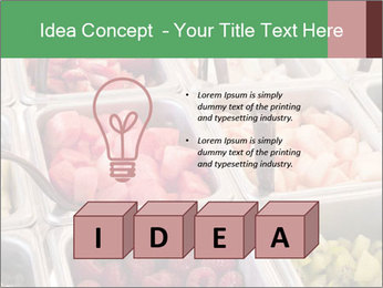 0000086649 PowerPoint Template - Slide 80