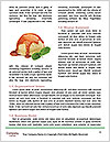 0000086649 Word Templates - Page 4