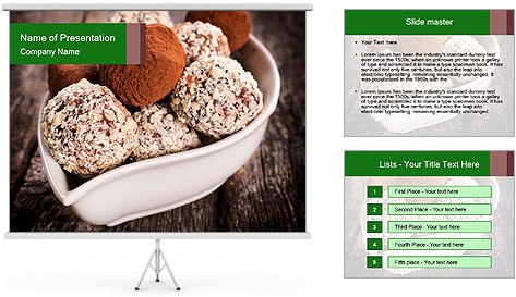 0000086650 PowerPoint Template