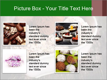 0000086650 PowerPoint Template - Slide 14