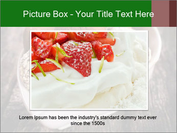0000086650 PowerPoint Template - Slide 15