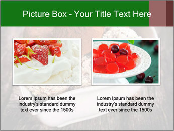 0000086650 PowerPoint Template - Slide 18