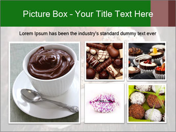 0000086650 PowerPoint Template - Slide 19