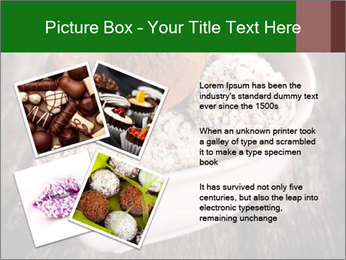 0000086650 PowerPoint Template - Slide 23
