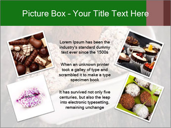 0000086650 PowerPoint Template - Slide 24