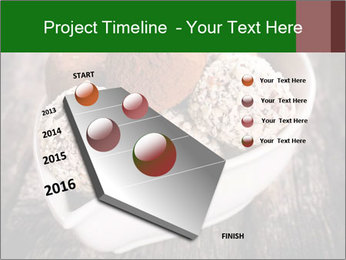0000086650 PowerPoint Template - Slide 26
