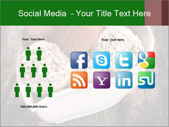 0000086650 PowerPoint Template - Slide 5